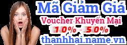 Website Chia Sẻ Voucher, Mã Giảm Giá, Kinh Nghiệm Mua Sắm Online, Mã Giảm Giá Khóa Học Online Tại UNICA
